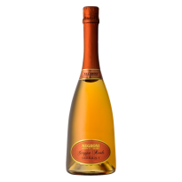 Grappa Reale Barrique 70cl.