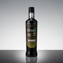 Liquore di Liquirizia 50cl
