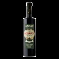 Amaro Negroni 70cl.