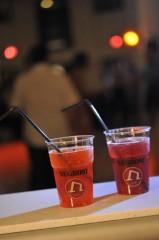 AMARO & Cola